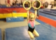 Thumbnail for Pre-school on the rings
