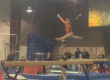Thumbnail for Miss Mullins  Split Jump