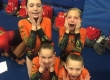 Thumbnail for Level 6's State Meet