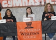 Thumbnail for Scholarship Athletes Heading to WV Wesleyan 2019